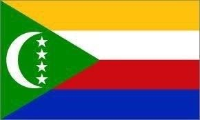 Palestine à l'Onu : Les Comores et la France voteront oui